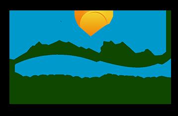 Event-Center-North-Carolina