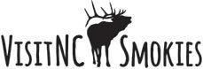 VisitNCSmokies_Logo